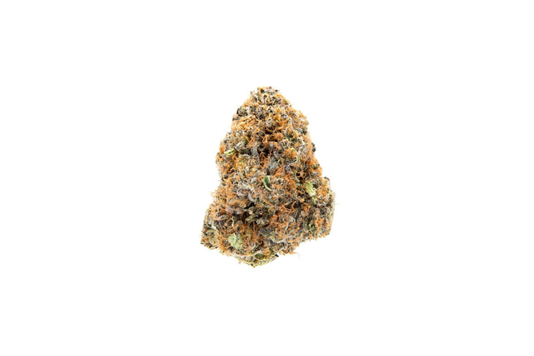 Best strains for anxiety 4